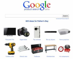 products ideas for father day