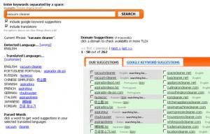 domainnamesuggestion2