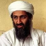 ประวัติของ Osama Bin Laden