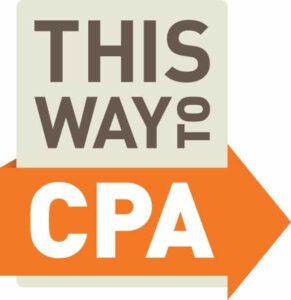 หารายได้บนอินเทอร์เน็ต รวยด้วย CPA NETWORK