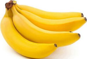 pantip ลดน้ำหนัก กล้วย