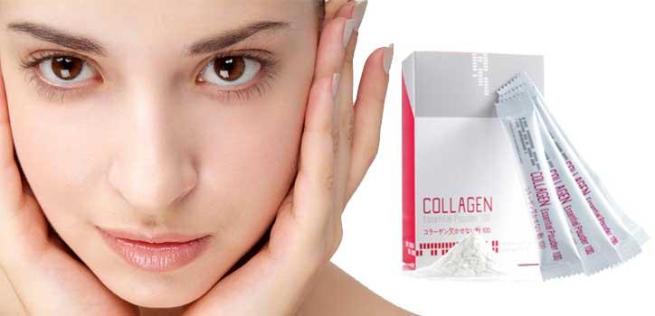 collagen คอลลาเจนผง รีวิว pantip