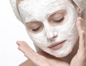 mask หน้าขาว ครีมพอกหน้าขาว