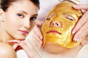 goldface-mask