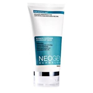 neogen overnight sleeping mask