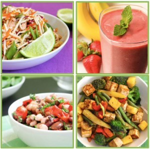 Living-the-Whole-Foods-Lifestyle-Cover-Recipes
