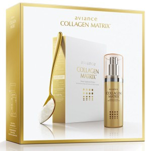 aviance-collagen-matrix
