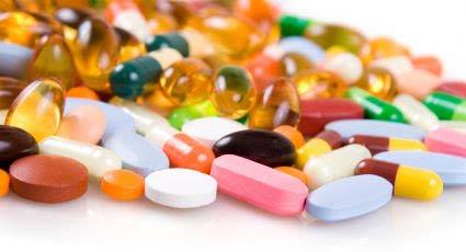 ยาบำรุงร่างกายผู้สูงวัย