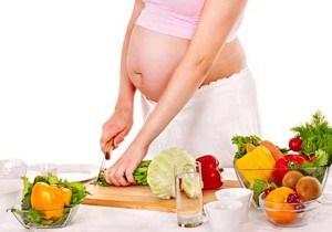 เบาหวานขณะตั้งครรภ์