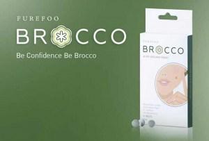 brocco ปอย