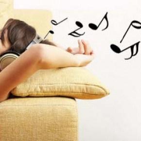 ดนตรีบําบัดคืออะไร ดนตรีคลาสิคบำบัดโรคได้หรือไม่