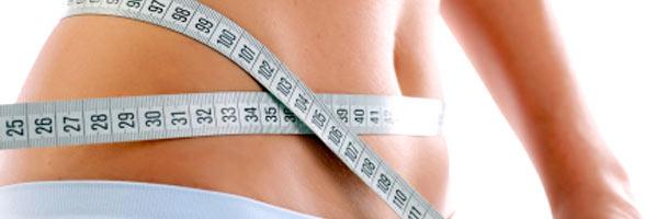 ฝังเข็มลดน้ำหนัก ลดความอ้วน