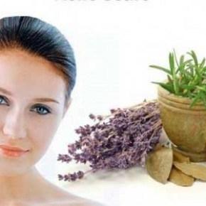 พืชสมุนไพรไทยที่มีสรรพคุณรักษาสิว