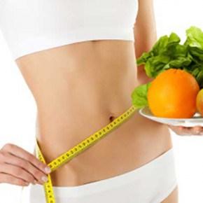 ลดน้ำหนัก วิธีกินข้าว