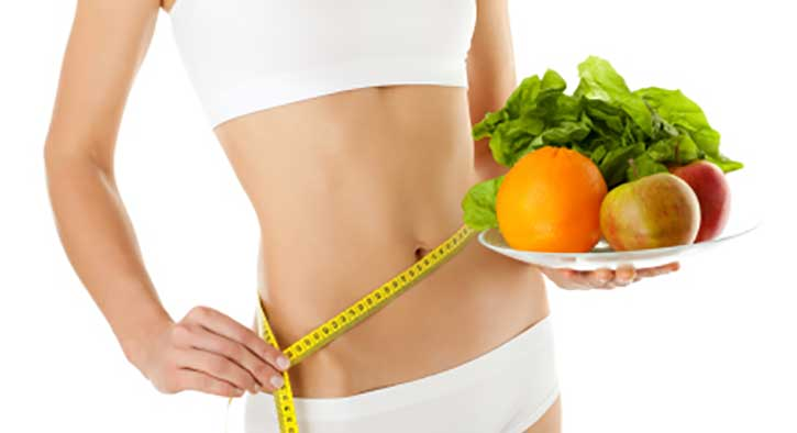 การลดน้ำหนักจำเป็นต้องกินข้าวหรือไม่ มีวิธีการกินอย่างไร