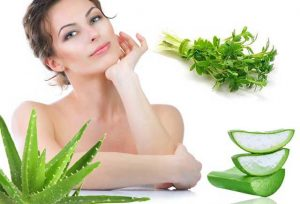 acne-Aloe-Veras