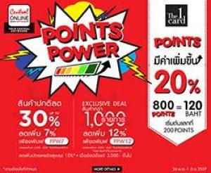 pointpower