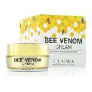 lamala-bee-venom-cream