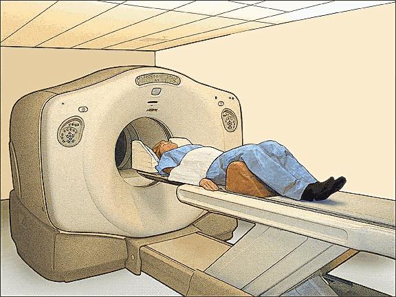 เครื่อง pet_scan