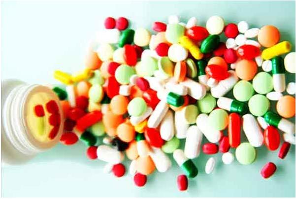 ยาปรับฮอร์โมนเพศหญิง ยี่ห้อไหนดี