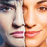 bipolar ไบโพลาร์ เกิดจาก คืออะไร รักษาอย่างไร