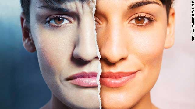 อาการ bipolar ไบโพล่า รักษาที่ไหนดี