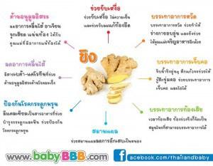 ผลไม้ และอาหารเพื่อสุขภาพ ของคุณแม่หลังคลอด มีอะไรบ้าง?