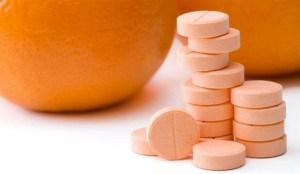 1-vitamin-c