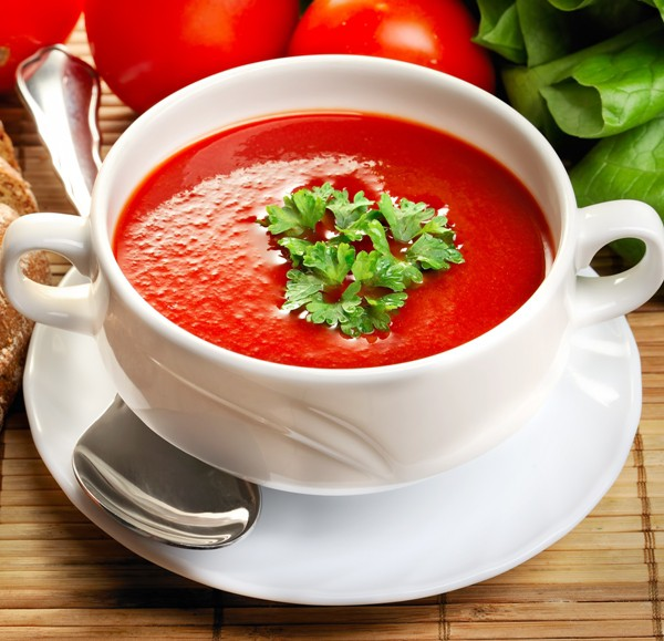 2-Tomato-beetroot-soup