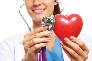 2-diagnosing-heart-disease