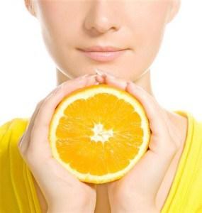 2-vitamin-c-serum-antioxidant-free-radicals