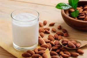 4-almond-milk