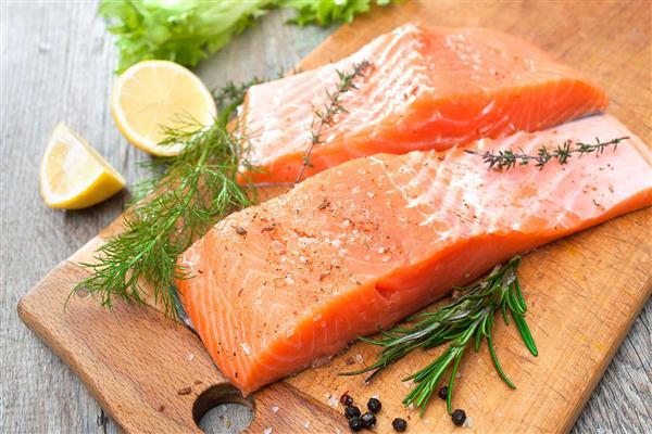5-Sous-Vide-Salmon