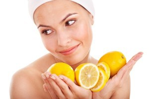 Beauty-Benefits-Of-Lemon-Juice-For-Skin-Care