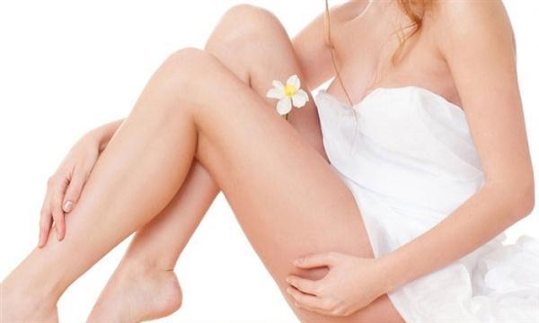 Beauty_Skin