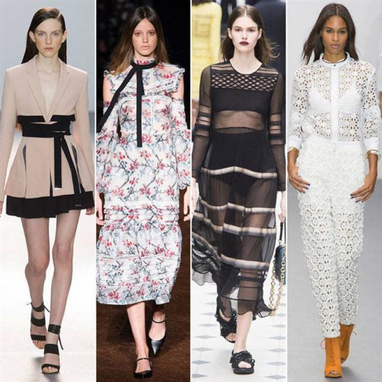 London-Fashion-Week-Trends-Spring-2016