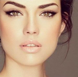 Makeup-Nude-Lipstick_4