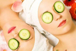 Natural-Puffy-Eyes-Treatment