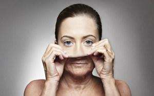อาการวัยทองในผู้หญิง pantip