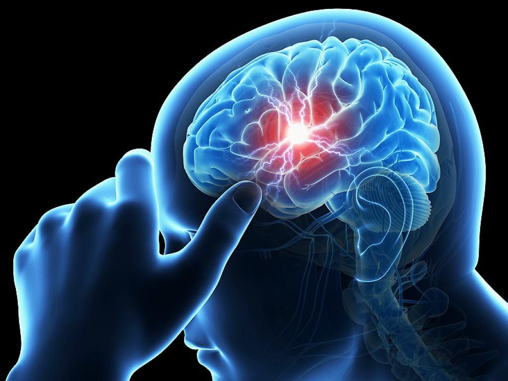 สมองขาดออกซิเจนจะเป็นอย่างไร