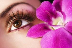 eye_skin