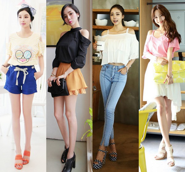 fashion_2