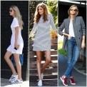fashion_sneakers