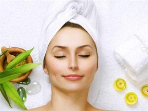 skin_massage