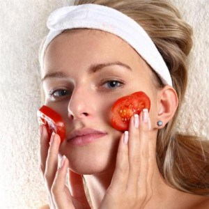 tomato_mask