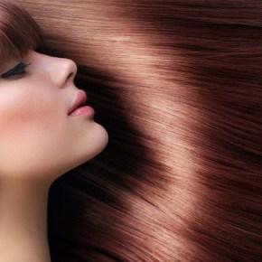 woman_hair1