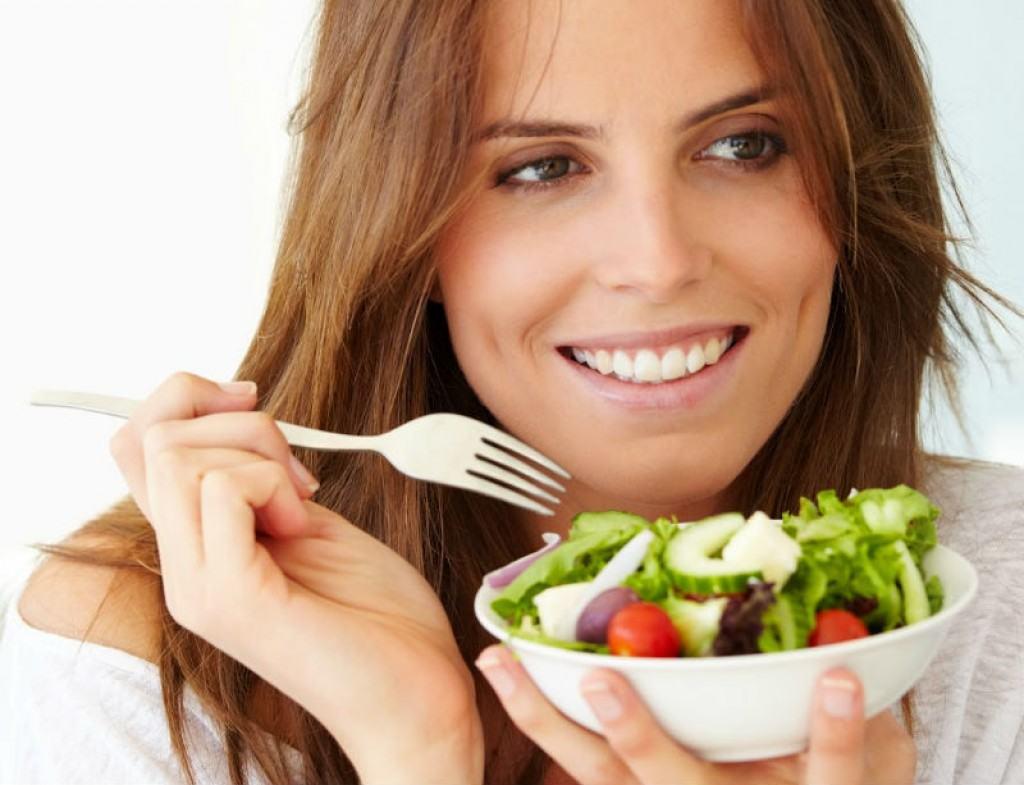 อาหาร วัยทอง เพื่อ สุขภาพ
