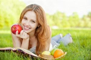 fruit-for-health