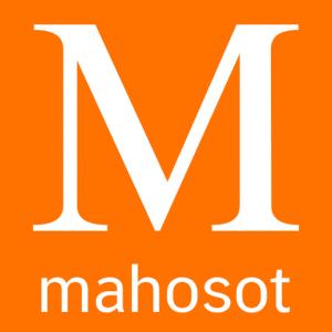 mahosot.com