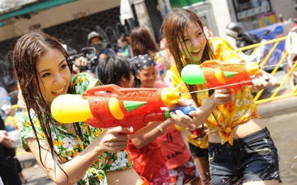 songkran-fashion_2